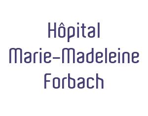hopital_marie_forbach