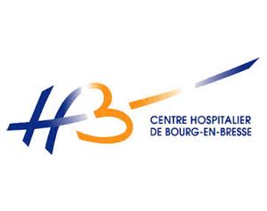 logo_fleyriat