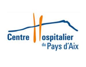 logo_hopital_aix