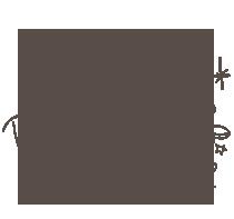 logo Association Sourire d'enfant