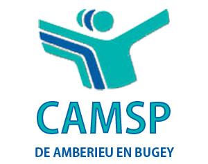 camsp_amberieu_en_bugey